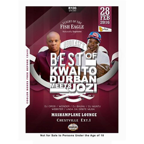 best-of-kwaito